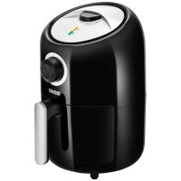 Aerogrils Air Fryer Unold 58635