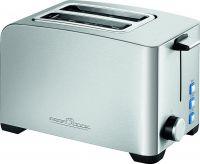 Tosters ProfiCook PC-TA1082